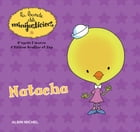 Natacha by Collectif
