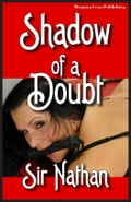 Shadow of a Doubt b1738ccb-cd9c-4674-bf03-4542be180eb6