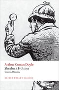 Sherlock Holmes. Selected Stories 5d50ba6d-95aa-4408-a7e7-899b1d30e364