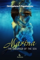 Marina, The Daughter of the Sea by Christophoros Papadopoulos