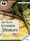 9791186505519 - Oldiees Publishing: The World's Greatest Thinkers - 도 서