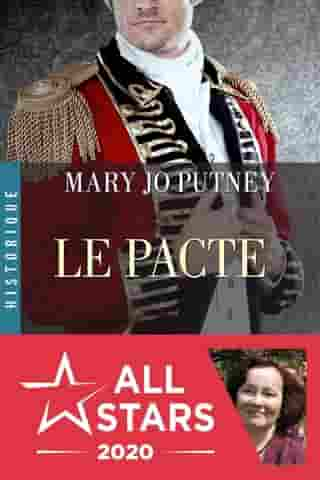 Le Pacte by Mary Jo Putney