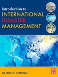 Introduction to International Disaster Management 4e6e2c85-959f-4afc-92c4-9efdfba3a654