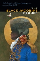 The Black Jacobins Reader by Charles Forsdick