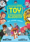 Toy Academy: Some Assembly Required (Toy Academy #1) 2e90e4ba-b033-4bd6-a86f-49fbab1a4b6f