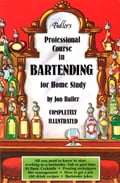 Buller's Professional Course in Bartending For Home Study 611c4d6a-69a1-4ffe-ac38-59bb0723fe77