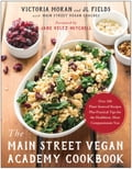 The Main Street Vegan Academy Cookbook 63ec9b13-c570-41b5-b724-4810a4dd1582