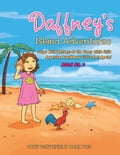 Daffney's Island Adventures cbb29084-ebce-4610-bf9a-be4ad24083f3