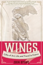 Wings Cover Image