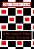 The Land That Time Forgot 19feb77b-59ef-4802-9836-95e583566076