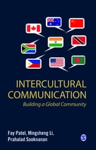 Intercultural Communication: Building a Global Community by Fay Patel