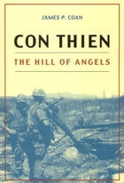 Con Thien: The Hill of Angels