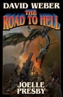 The Road to Hell Cover Image