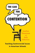 The Case for Contention 06236408-7d37-43fe-bd2f-222e9aff399c