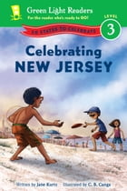 Celebrating New Jersey: 50 States to Celebrate