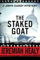 The Staked Goat by Jeremiah Healy