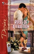 Rules of Attraction 0fb0f880-a1a7-4089-be1d-eedbdea87eee