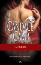 Impulso by Candace Camp