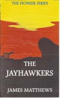 The Jayhawkers dfa71e98-043e-466f-94bc-b6b5504820f6