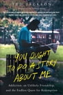 You Ought to Do a Story About Me Cover Image