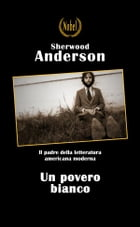 Un povero bianco by Sherwood Andersson