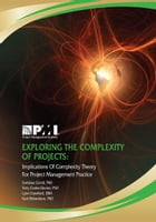 Exploring the Complexity of Projects: Implications of Complexity Theory for Project Management Practice by Svetlana Cicmil