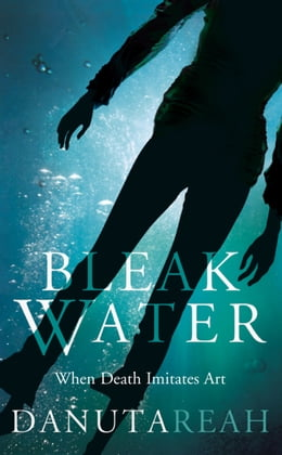 Book Bleak Water by Danuta Reah