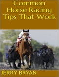 Common Horse Racing Tips That Work edb4fe24-e8aa-4274-aade-541fec269a25