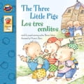 The Three Little Pigs 134abc62-626d-45d0-9f5a-4076ba519458