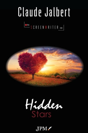Hidden Stars: REC Screenwriter 008