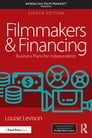 Filmmakers and Financing Cover Image