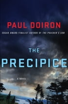 The Precipice Cover Image