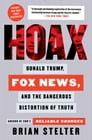 Hoax Cover Image