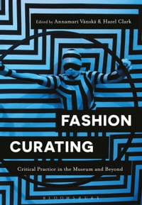 Fashion Curating