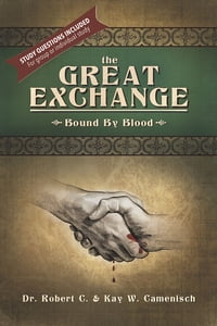 The Great Exchange: Bound by Blood