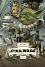 William Shakespeare's Star Wars Trilogy: The Royal Imperial Boxed Set Cover Image