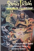 Science Fiction Double Feature e69dc465-9dad-4598-865e-68dbd1fca9e9
