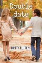 Double date by Hetty Luiten