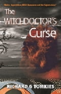 The Witchdoctor's Curse bf22baa8-09cc-4fc1-96eb-95fb5c0c5e0a