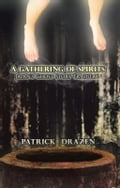 A Gathering of Spirits: Japan's Ghost Story Tradition ce229d93-b4ba-4fa4-b5ea-d72c45cf9f06