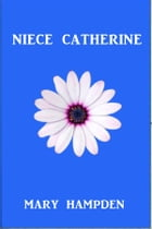 Niece Catherine by Mary Hampden