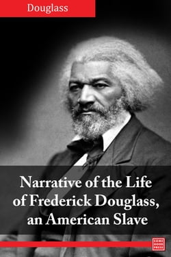 false consciousness of the slaves in the narrative of the life of frederick douglass To the slave, douglass told his white audience the iconic narrative of the life of frederick douglass the radical christian faith of frederick douglass.