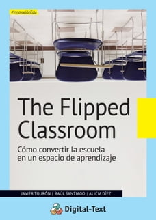promoting active learning through the flipped classroom model pdf