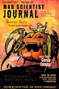 Mad Scientist Journal: Autumn 2017 1d4ac6e5-5beb-4832-b3c2-0994de2b9a2e