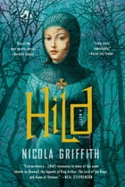 Hild Cover Image