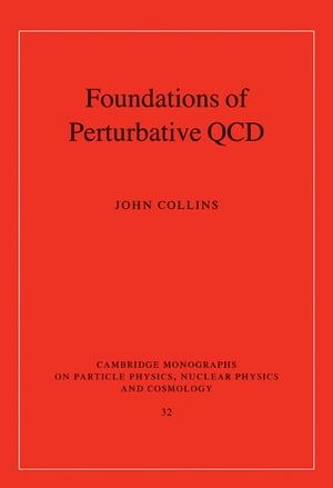 Foundations of Perturbative QCD