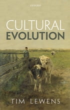 Cultural Evolution: Conceptual Challenges