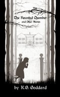 The Haunted Chamber and Other Stories 8709644f-e37d-4ccc-a9e0-730c77649010