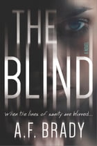 The Blind Cover Image