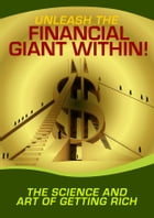 Unleash the Financial Giant Within! by Thrivelearning Institute Library